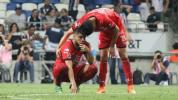 Lobos BUAP pediría un préstamo para asegurar su permanencia en la Liga MX