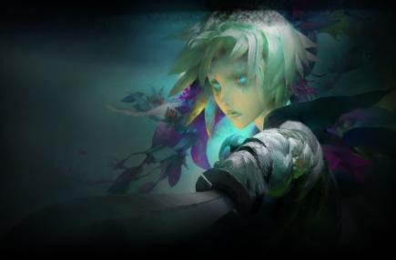 Guild Wars 2 season 2 to continue on January 13th