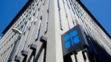 OPEC+ yet to find compromise on oil policy for 2021, say sources