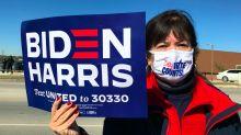 Présidentielle américaine : au Texas, les démocrates se surprennent à espérer une victoire