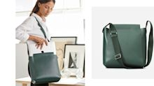 Everlane Is Ending Your Search for a Chic Everyday Bag