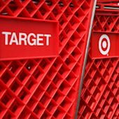 Target Admits Defeat, Pulls All Kiddie Carts From Stores