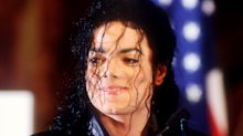 Jackson Family Responds to   Leaving Neverland by Releasing 30-Minute Documentary of Their Own