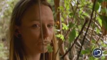 'Teen Mom' star quits after only one night on 'Naked and Afraid'