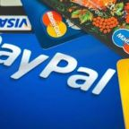 Is Paypal Holdings (PYPL) Stock a Buy For 2021?