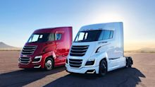 """Nikola Review Determines Its Founder Made Several """"Inaccurate"""" Claims"""
