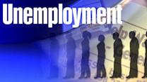 US employers add 165K jobs; rate falls to 7.5 pct.