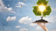 Sostenibilità: recupero bombole Gpl, Comune Genova e Assogasliquidi insieme