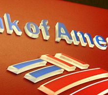 Did You Miss Bank of America's (NYSE:BAC) 39% Share Price Gain?