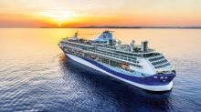 From Thomson Cruises to Marella: a strange tale of travel rebranding