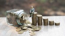 4 Retirement Planning Solutions To Make Your $1 Million Last
