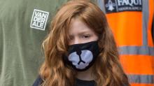 Coronavírus: Saiba como usar corretamente a máscara de tecido