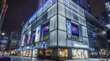 From Chasing China to Dominating Digital: These Are the Top Trends Defining Retail Right Now