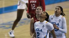 No. 8 UCLA women's basketball preps to face newly ranked No. 25 Washington State