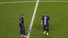 Ligue 1 - Le PSG veut reporter son match à Lens