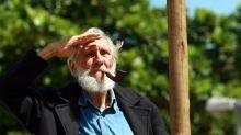 Morre Pietro Mário Bogianchini, ator e dublador que viveu o Capitão Furacão