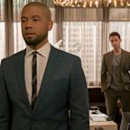 Jussie Smollett Will Be Written Out of the Final Episodes of Empire This Season