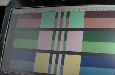 Pixel Qi e-ink / LCD hybrid display to debut on tablet next month?