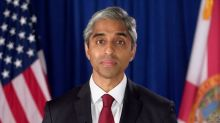 Vivek Murthy, Obama's Man With Roots in Karnataka, is Biden's Key Strategist in US Presidential Polls