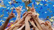 Belgium, Germany, Netherlands keen to co-host 2027 Women's World Cup