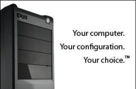 Quo Computer set to open Mac clone shop in California