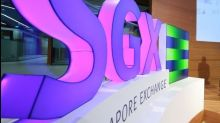 SGX to update rules for mineral, oil, and gas firms