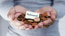 3 Dividend Stocks Perfect for Retirement