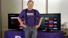 Roku loses less money than expected: Earnings report