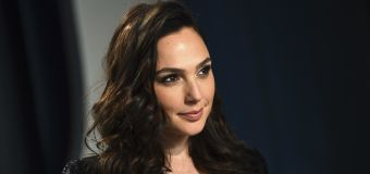 Gal Gadot faces backlash for Israel-Palestine comments