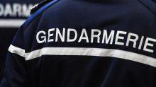 Une enseignante insultée après un débat sur le voile près de Toulouse