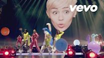 Bangerz DVD Trailer