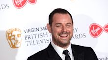 Danny Dyer does Shakespeare for new show