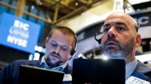 Gold gains as trade concerns weigh on global markets