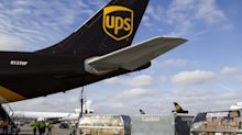 UPS, pilot's union contract heading to a vote