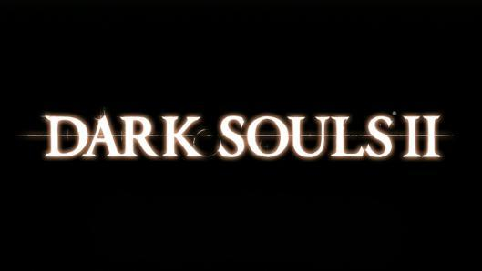 Dark Souls 2 kills you again with 'The Lost Crowns' DLC