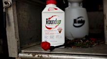 Bayer Braces for 'Significant Surge' in Roundup Plaintiffs