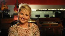 Cheryl Baker says she auditioned for 'EastEnders' but was 'rubbish'