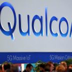 Factbox: Qualcomm's 'obstinance' needs monitoring - judge