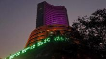 BSE begins mock session for further funds offer of the Bharat-22 exchange traded fund