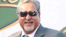 Vijay Mallya set to lose his swanky cars