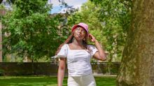3 Ways To Elevate Your Summer Whites This Season