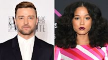Everything to Know About Justin Timberlake's Palmer Costar Alisha Wainwright
