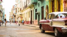 Should You Go to Cuba for Cosmetic Medical Procedures?