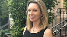 Change Won't Happen With Chairman Clayton Around: Kristin Smith