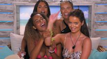 'Melt', 'Bev' and going full on 'Factor 50', every bit of 'Love Island' lingo you need to know