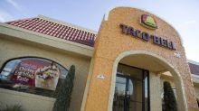 New Taco Bell push to test Aussie appetite