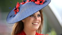 Who is Princess Eugenie? Everything you need to know about Prince Andrew's youngest daughter