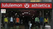 Lululemon Still Has the Right Stuff: Howard Davidowitz