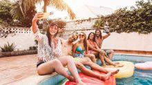 Gratis-Urlaub gesucht: Hotelier veröffentlicht Anfragen von schnorrenden Influencern