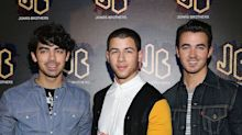 Why the Jonas Brothers Broke Up in 2013, in Their Own Words